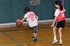 sw-junior-girls-basketball-3333