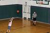 sw-junior-girls-basketball-3319