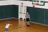 sw-junior-girls-basketball-3320