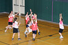 sw-junior-girls-basketball-3310