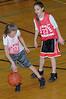 sw-junior-girls-basketball-3317