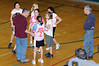 sw-junior-girls-basketball-3316