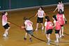 sw-junior-girls-basketball-3328