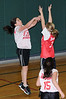 sw-junior-girls-basketball-3315