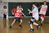 south-windsor-girls-basketball-5921