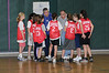 south-windsor-girls-basketball-5898