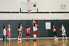 south-windsor-girls-basketball-5914