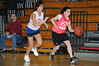 south-windsor-girls-basketball-5926