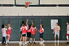 south-windsor-girls-basketball-5916