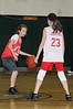 south-windsor-girls-basketball-5905