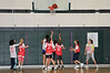 south-windsor-girls-basketball-5915