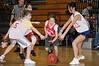 south-windsor-girls-basketball-5906