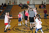 south-windsor-girls-basketball-5900