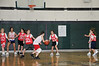 south-windsor-girls-basketball-5913