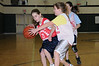 south-windsor-girls-basketball-5918