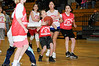 south-windsor-girls-basketball-5907
