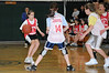 south-windsor-girls-basketball-5924