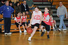 south-windsor-girls-basketball-5930