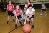 south-windsor-girls-basketball-5932