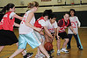 south-windsor-girls-basketball-5931