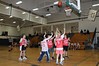 south-windsor-girls-basketball-5908