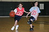 south-windsor-girls-basketball-5917