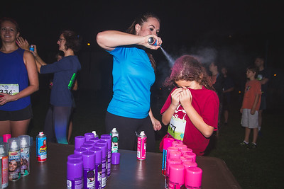 2015-11-21-Girls-On-The-Run-5k-GOTR-0155