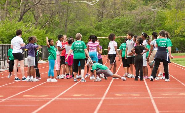 20110414-JP Girls On The Run-6090