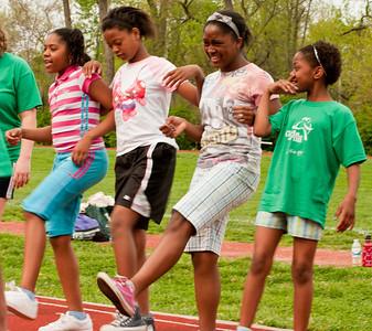 20110414-JP Girls On The Run-6104