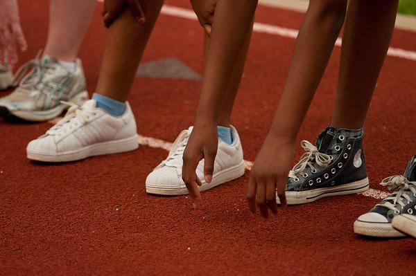 20110414-JP Girls On The Run-6129