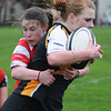 OB vs Stellys Girls Rugby 3