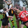 OB vs Stellys Girls Rugby 2