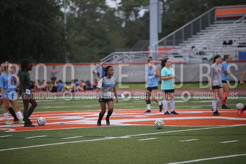 girls soccer tryouts 10-20_evans0071