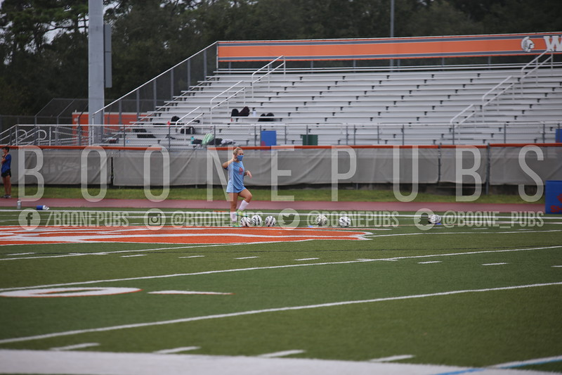girls soccer tryouts 10-20_evans0005