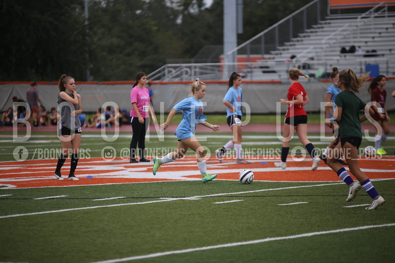 girls soccer tryouts 10-20_evans0100