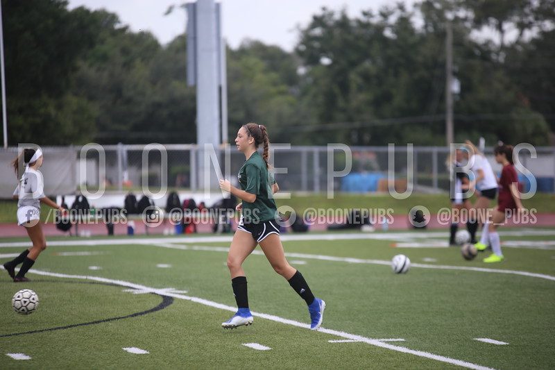 girls soccer tryouts 10-20_evans0155