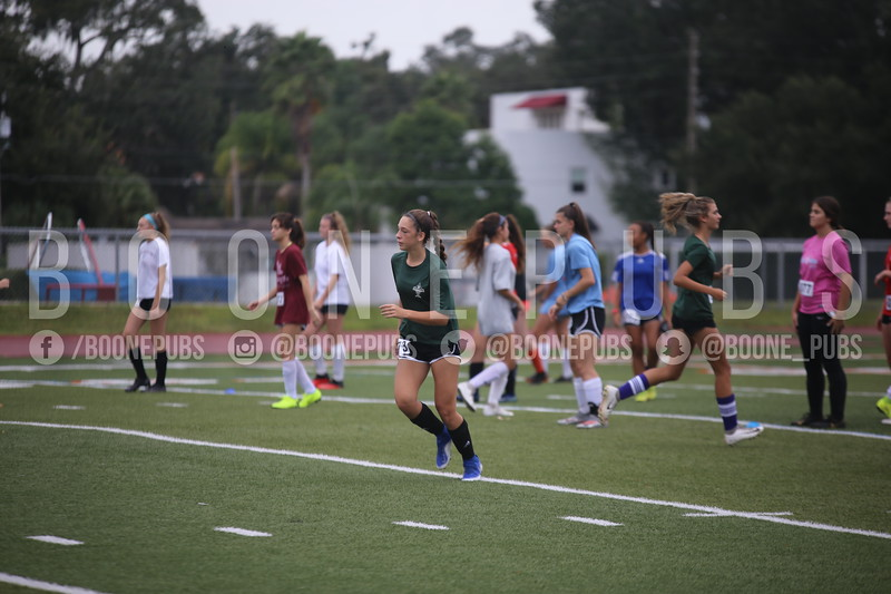 girls soccer tryouts 10-20_evans0150
