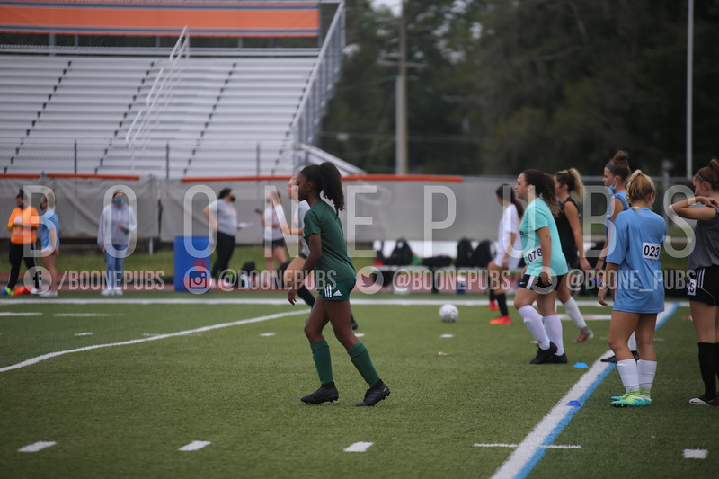girls soccer tryouts 10-20_evans0029