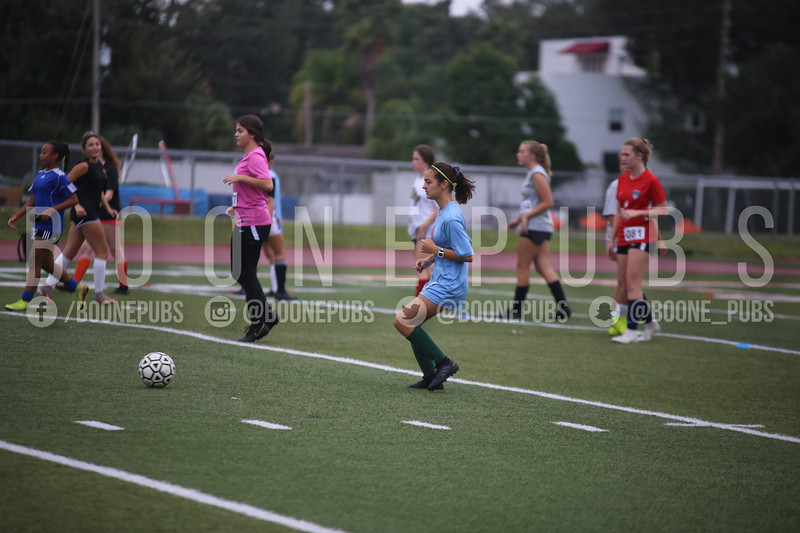 girls soccer tryouts 10-20_evans0200
