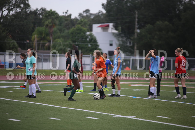 girls soccer tryouts 10-20_evans0253