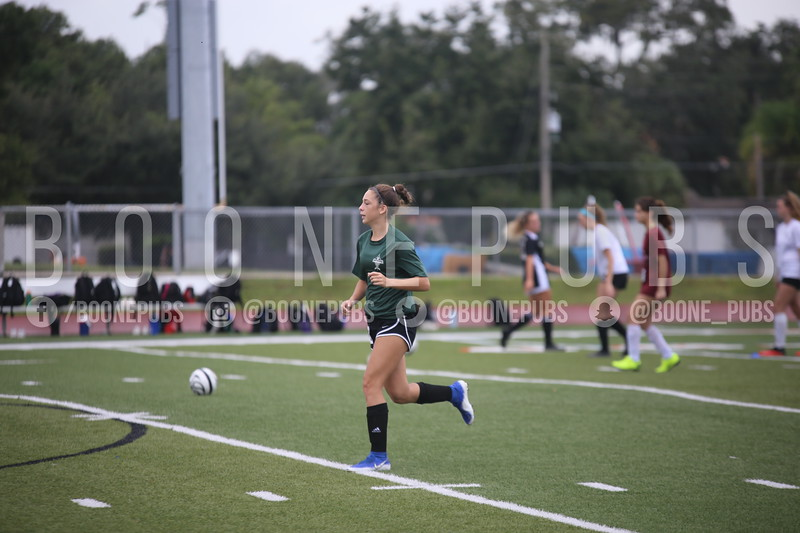 girls soccer tryouts 10-20_evans0154