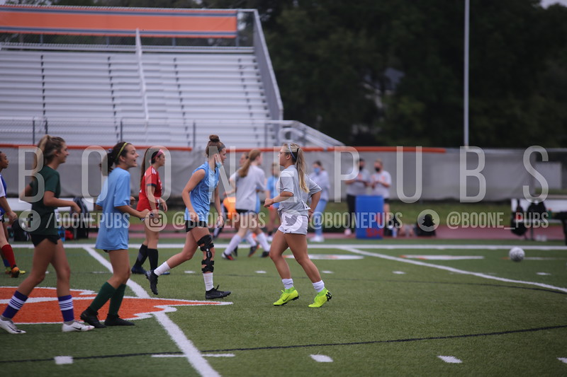 girls soccer tryouts 10-20_evans0227