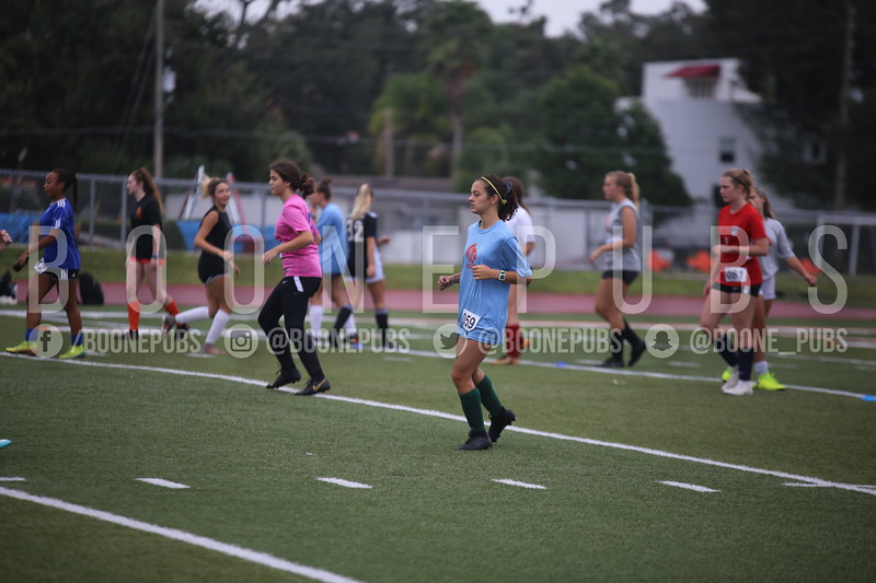 girls soccer tryouts 10-20_evans0201