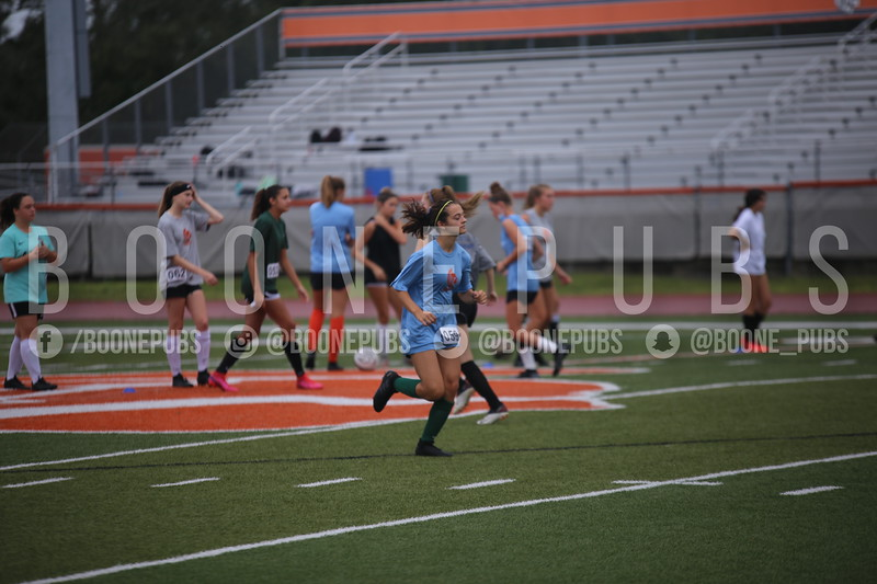 girls soccer tryouts 10-20_evans0065