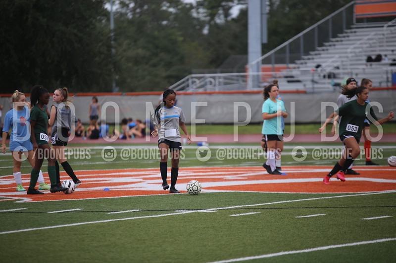 girls soccer tryouts 10-20_evans0069