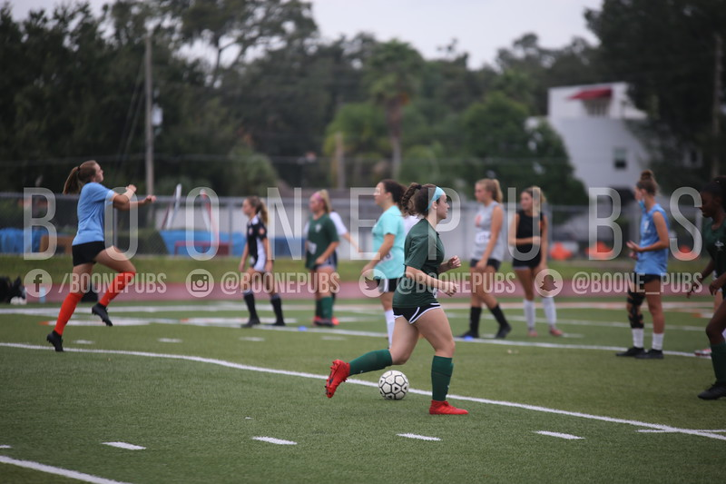 girls soccer tryouts 10-20_evans0278