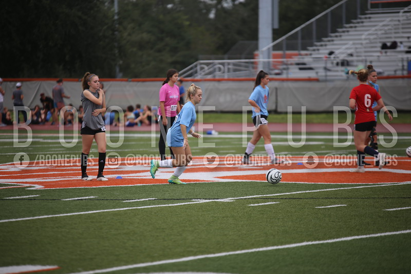 girls soccer tryouts 10-20_evans0099