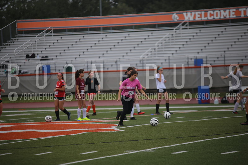 girls soccer tryouts 10-20_evans0012