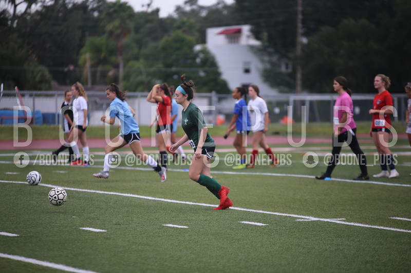 girls soccer tryouts 10-20_evans0157