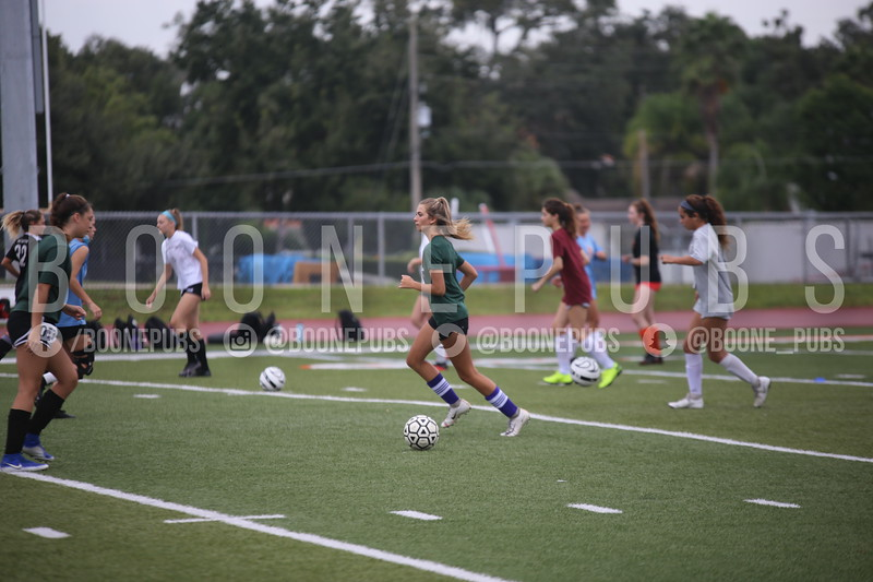 girls soccer tryouts 10-20_evans0301
